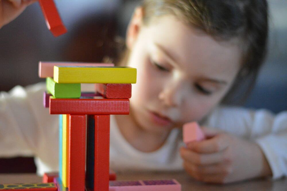 Best engineering toys for girls