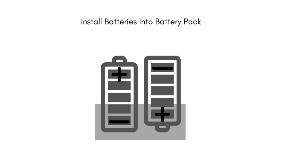 battery in electric circuit