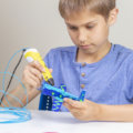 Best 3D Pen For Kids