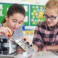 Best Robotics Kits for Teens