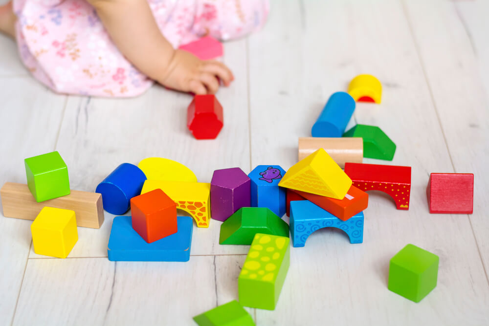 Best Toys That Teach Cause and Effect