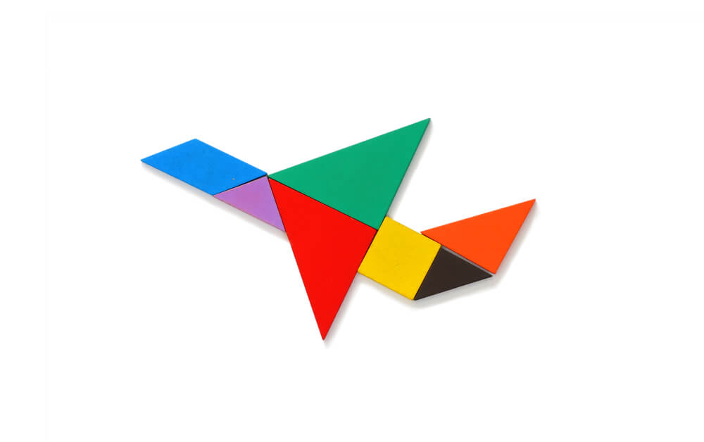 Playosmo Review