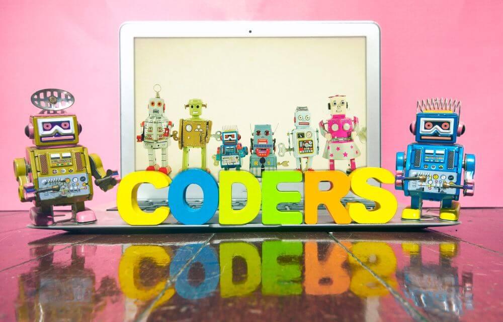 MakeBlock mBot Robot