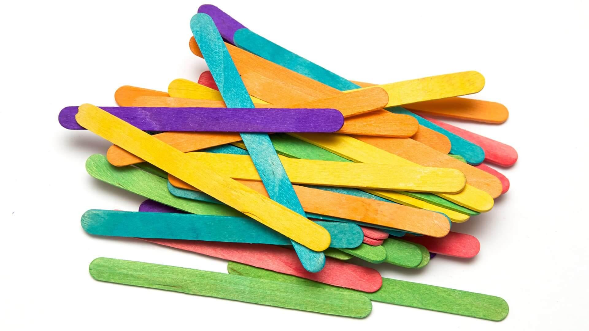 popsicle stick catapult (2)